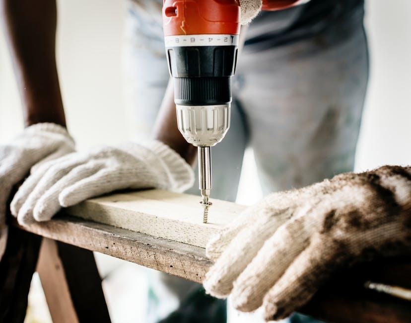 The Importance of Home Renovations